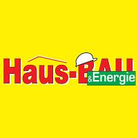 Haus-Bau & Energie 2019 Ilsenburg