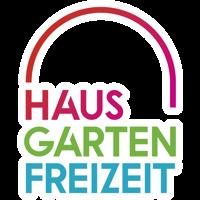 Haus Garten Freizeit 2022 Leipzig
