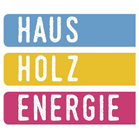 Haus Holz Energie  Stuttgart