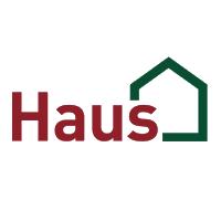 Haus 2021 Bad Salzuflen