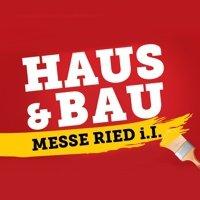 Haus & Bau 2019 Ried im Innkreis