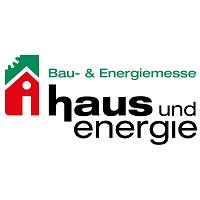 haus und energie 2021 Minden