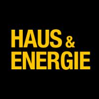 Haus & Energie 2020 Sindelfingen