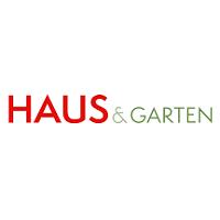 Haus & Garten 2022 Wiener Neustadt