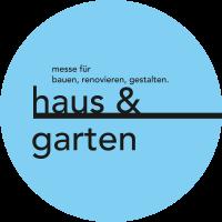 HAUS & GARTEN MESSE SAAR 2019 Saarbrücken