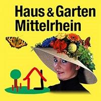 Haus & Garten Mittelrhein  Andernach