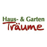 Haus- & Garten Träume 2021 Ohrdruf