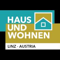 Haus und Wohnen 2019 Linz