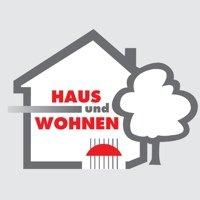 Haus & Wohnen 2018 Linz