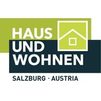 Haus und Wohnen 2021 Salzburg