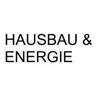 Hausbau & Energie 2020 Berlin