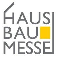 Haus Bau Messe  Wien