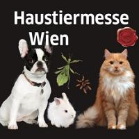 Haustiermesse 2021 Wien