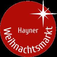 Hayner Weihnachtsmarkt  Dreieich