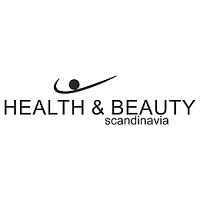 Health & Beauty Scandinavia  Bærum
