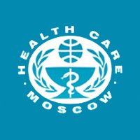 Health Care 2019 Moskau