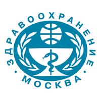 Health Care 2020 Moskau