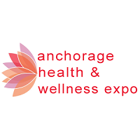 Anchorage Health & Wellness Expo 2020 Anchorage