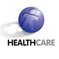 Health Care 2020 Gent