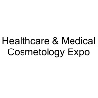 Healthcare & Medical Cosmetology Expo 2020 Taipeh