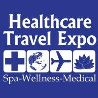 Healthcare Travel Expo 2017 Kiew