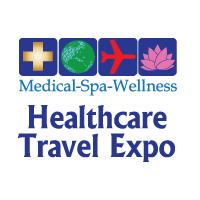 Healthcare Travel Expo 2020 Kiew