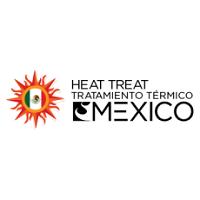 Heat Treat Mexico  Santiago de Querétaro