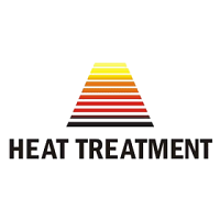 Heat Treatment 2021 Moskau