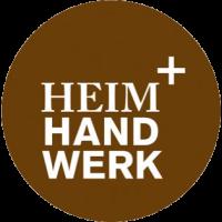 Heim+Handwerk 2021 München