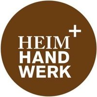 Heim + Handwerk 2014 München
