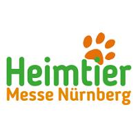 Heimtier Messe 2020 Nürnberg