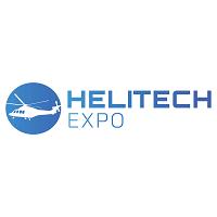 Helitech World Expo  London