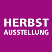 Herbst- Ausstellung 2020 Kassel