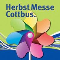 Herbstmesse 2020 Cottbus