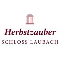 Herbstzauber 2021 Laubach