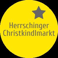 Christkindlmarkt  Herrsching a. Ammersee