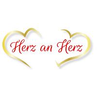 Herz an Herz 2022 Lübeck