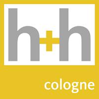 h + h cologne 2022 Köln