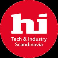 HI Industri 2019 Herning