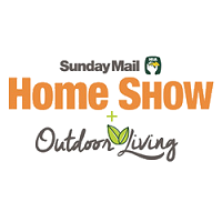 Home Show + Outdoor Living  Adelaide