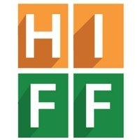 HIFF Hindustan International Furniture Fair  Coimbatore