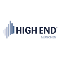 High End 2021 München