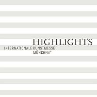 Highlights 2021 München