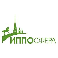 Hipposphere 2020 Sankt Petersburg