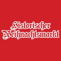 Historischer Weihnachtsmarkt  Eisenach