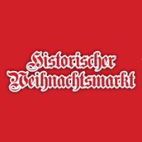 Historischer Weihnachtsmarkt 2020 Hachenburg