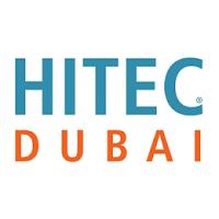 HITEC 2021 Dubai