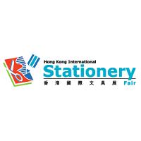 Hong Kong International Stationery Fair 2020 Hongkong