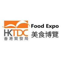Food Expo 2022 Hongkong