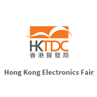 Hong Kong Electronics Fair 2020 Online